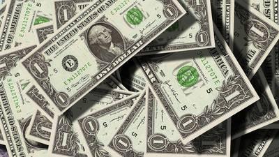 Beat Shazam: Stimulus Money