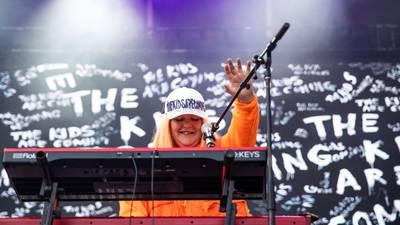 Beat Shazam: Least Shazamed Songs of All Time