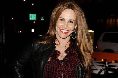 '80s  actress Tawny Kitaen's cause of death released 5 months after death